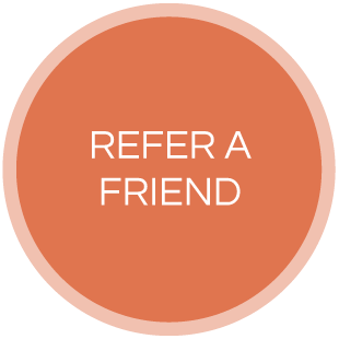 button for CIRC ORG refFriend