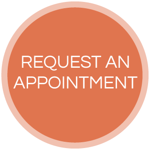 button for CIRC ORG reqAppt